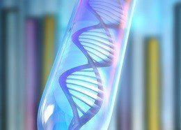 DNA – ID CHECK